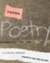 found poetry-portrait.png