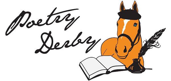 poetryderby-HomepageFeature_1.jpg