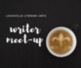 writer meet-up-2.jpg
