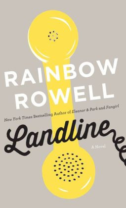 landline rowell.JPG