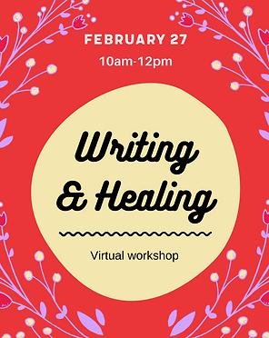 _Writing & Healing-flyer (1).png