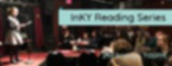 InKY Reading Series Banner.jpg