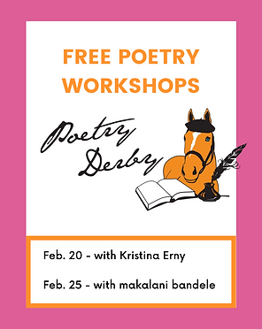 poetry derby - flyer.png