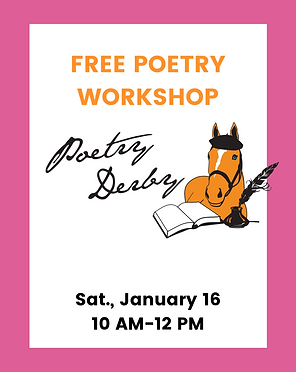 Copy of poetry derby - insta.png