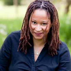 Writer's Block Festival Feature: Q&A with Jacinda Townsend