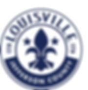 logo Metro grant.jpg