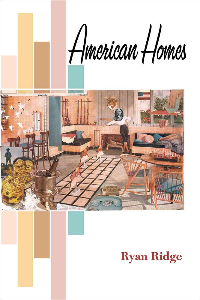 americanhomes_ridge.jpg
