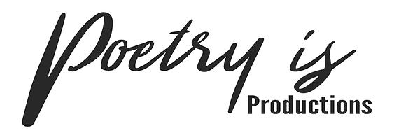 PI logo 5.29.17.png