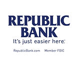 RepublicBankMasterLogo_TAG.jpg