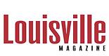 Logo Louisville Magazine.png