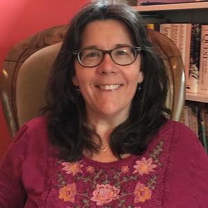 Ellen Birtkett Morris - October 8.jpg