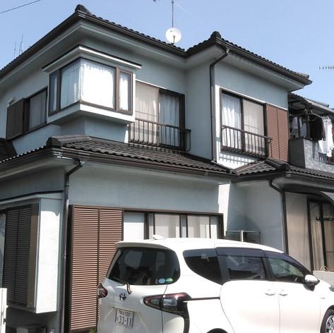 外壁塗装施工事例H様邸B1.JPG
