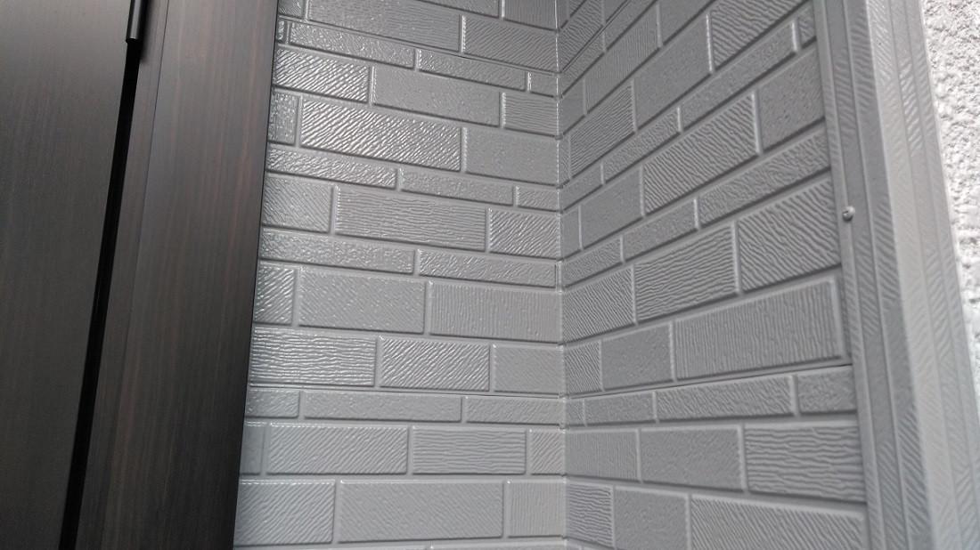 外壁塗装施工事例H様邸A3.JPG