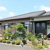 大規模修繕施工事例冨田様邸AT.JPG