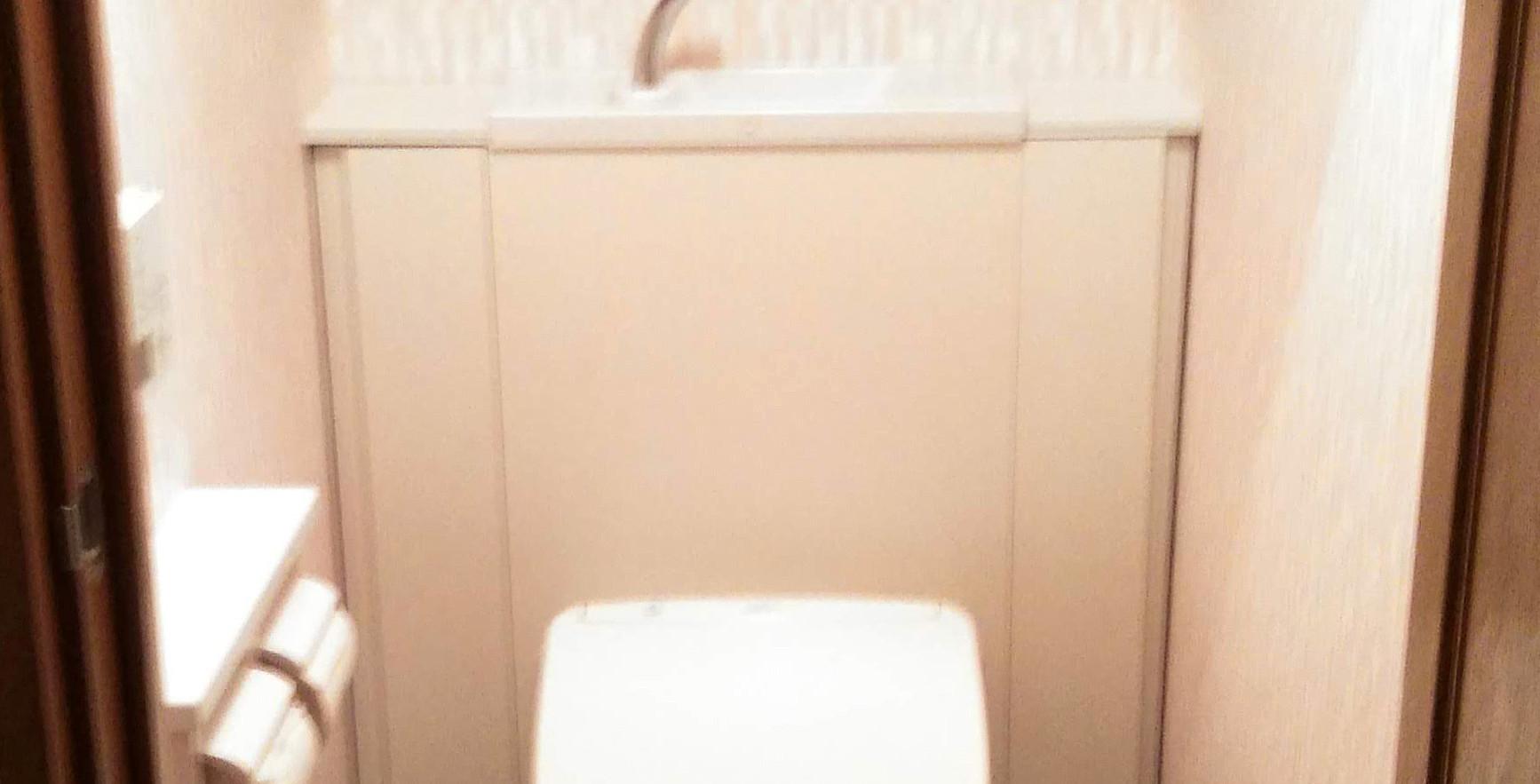 あるゾウリフォーム館トイレの施工事例after1.jpg