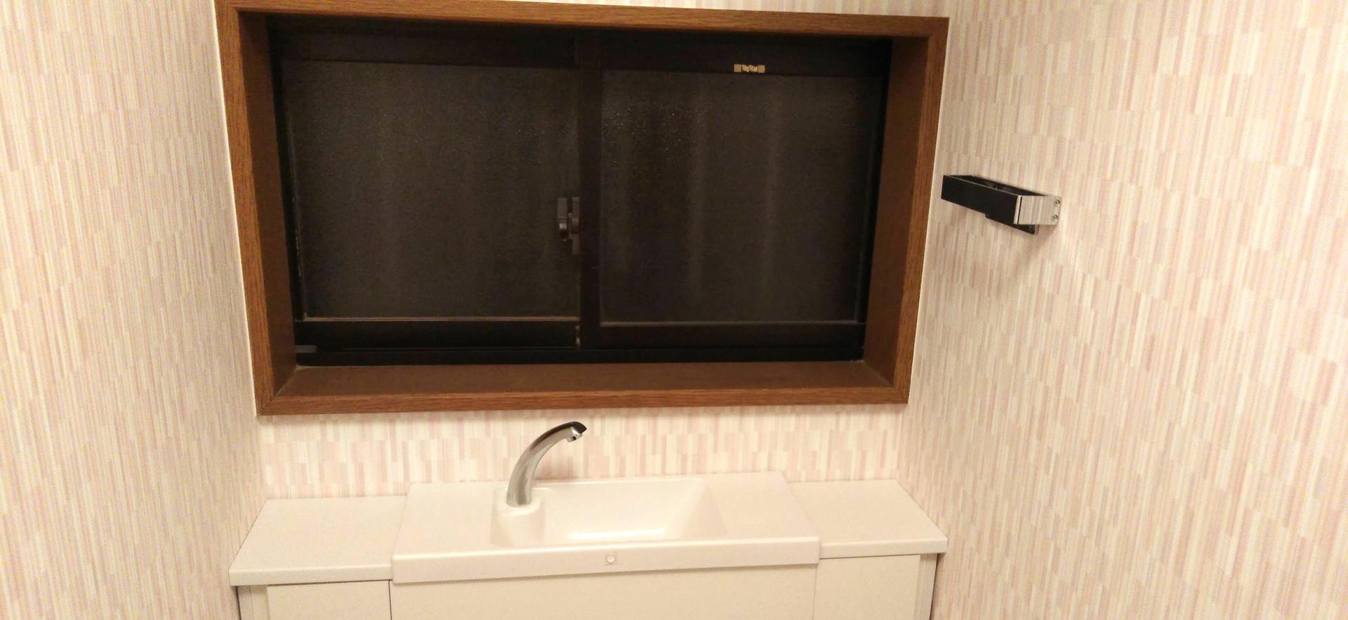 あるゾウリフォーム館トイレの施工事例after3.jpg