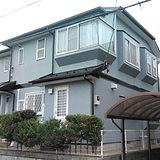 塗装施工事例A様邸A.1.JPG