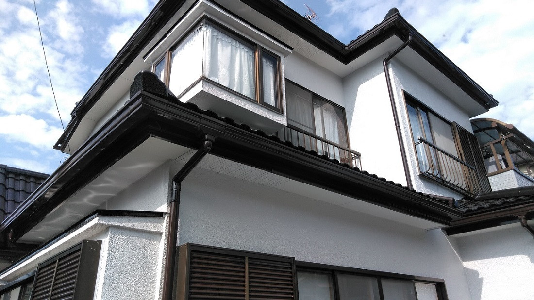 外壁塗装施工事例H様邸A2.JPG