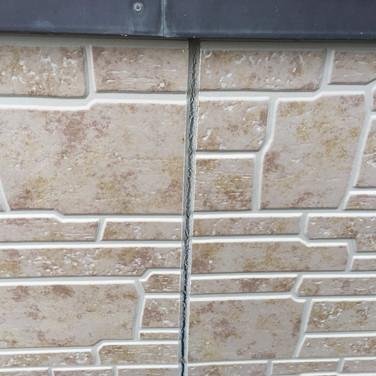 あるゾウリフォーム館 塗装の施工事例 デ・ローサbefore3.jpg