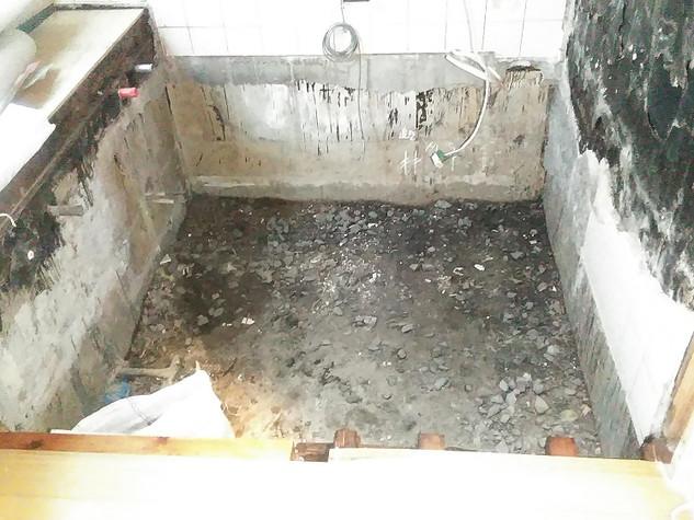 バスルーム施工事例T様邸B4.jpg