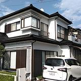 外壁塗装施工事例H様邸A1.JPG