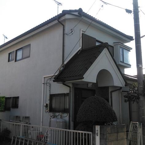 外壁塗装施工事例H様邸B2.JPG