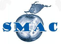 SMAC.JPG