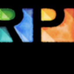 RPP-LOGO-NO TEXT-RGB.png