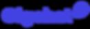 Gigchat Logo.png