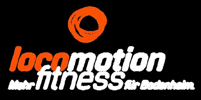 Logo-orange-weiss.png