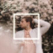 ILYO Single Cover.jpg