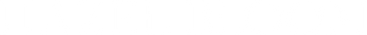 HazelBloom_Logo.png