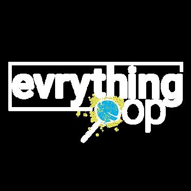 EvrythingPop-01.png