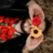 (Front) Album Art.jpg