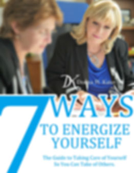 7-Ways-to-Energize-Yourself-Donna-Kater