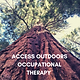 Access Outdoors Occupational Therapy_ Improve inclusion & access 2.png