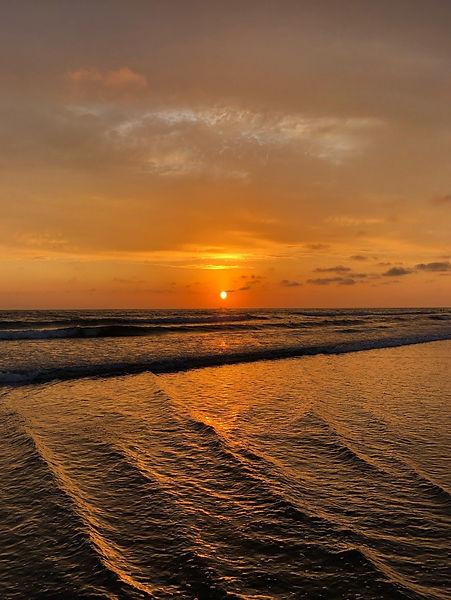 SunsetEncinitas2019.jpg