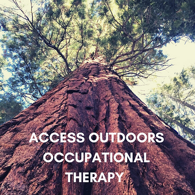 Access Outdoors Occupational Therapy_ Im