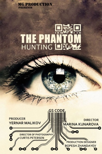 The Phantom Hunting