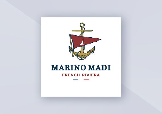 Marino Madi