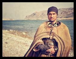 """Amanat"" movie 2015"