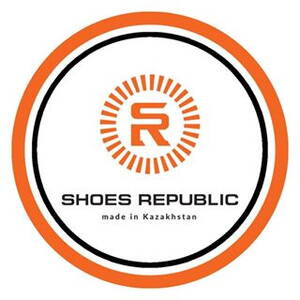 Shoes Republic
