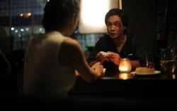 "My Heart - Astana | novel ""Darina"""