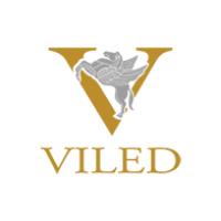 VILED