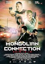 mongolian connection.jpg
