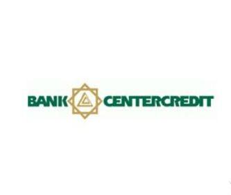 Centercredit