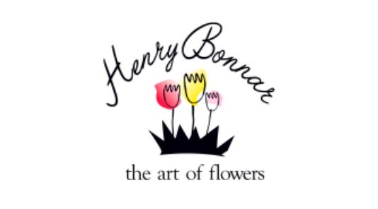 Henry Bonnar