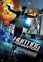 The Phantom Hunting