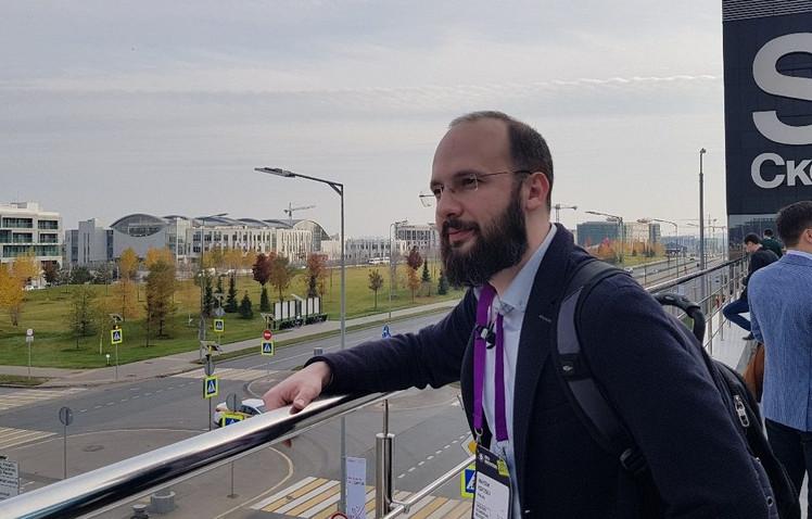 Руководитель «Промобита»: Статья в Cnews – образец хайпа в СМИ на негативе