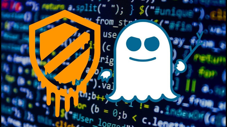 Intel и Microsoft признали, что патчи для Meltdown и Spectre замедляют работу компьютеров